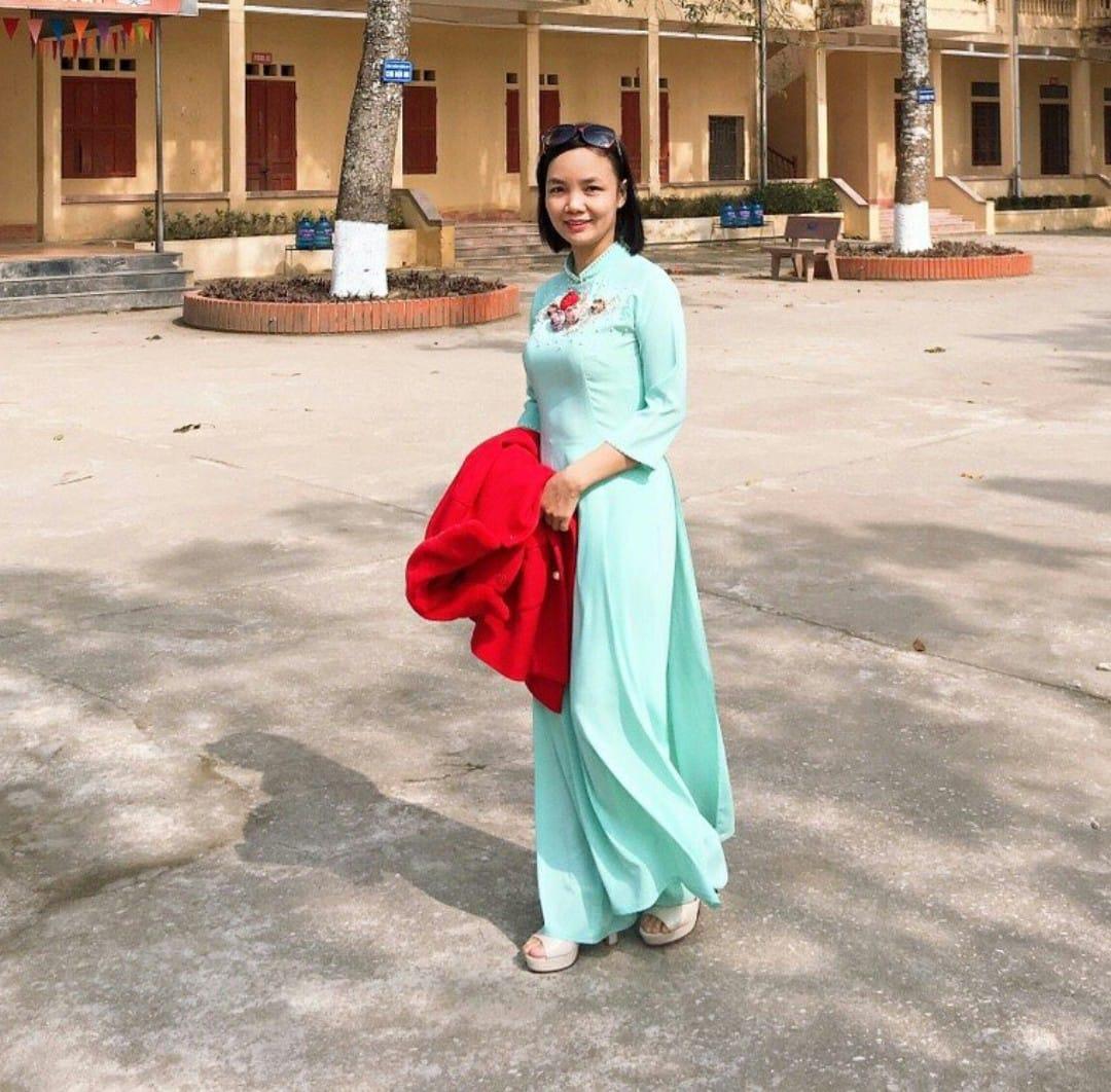 Gia sư Hồ Chí Minh