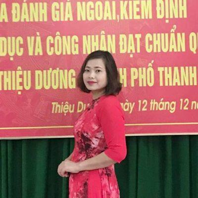 gia sư giỏi tại Thanh Hóa