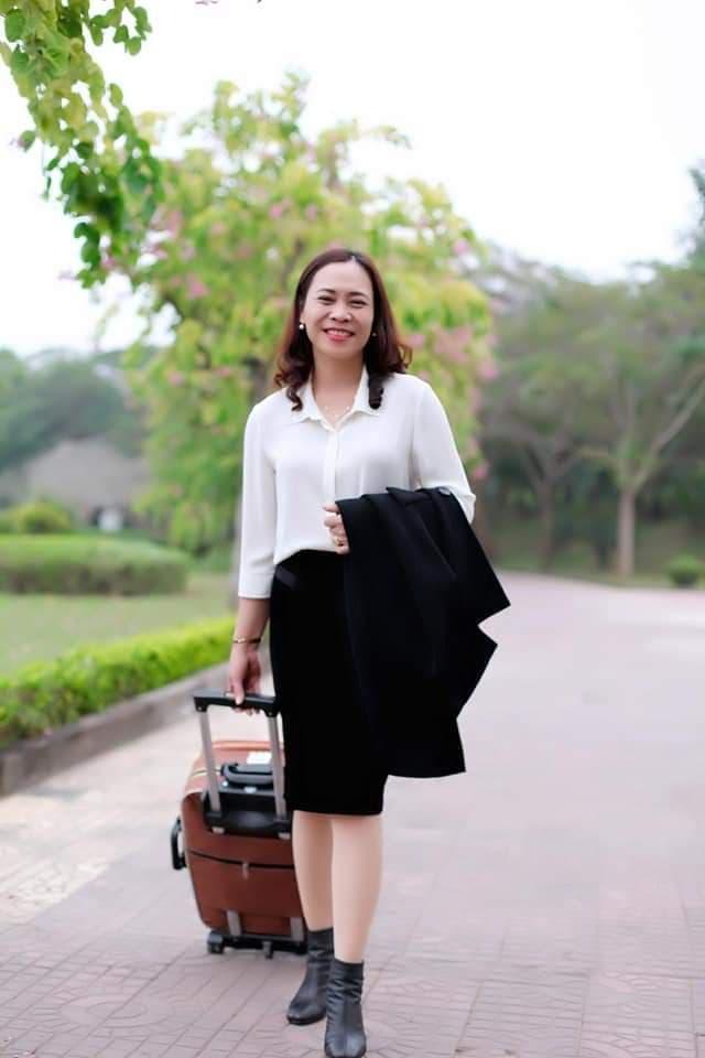 Đội ngũ gia sư Nhật Minh dạy kèm tại Thọ Xuân, Thanh Hóa