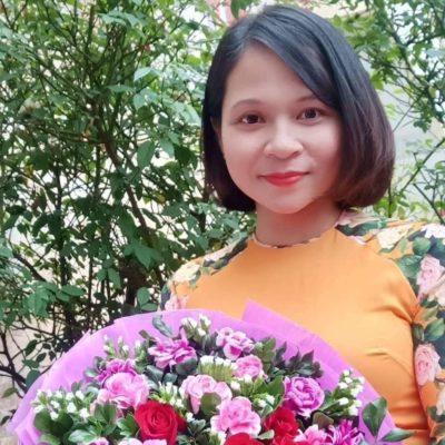 Gia sư Nông Cống - Thanh Hoá