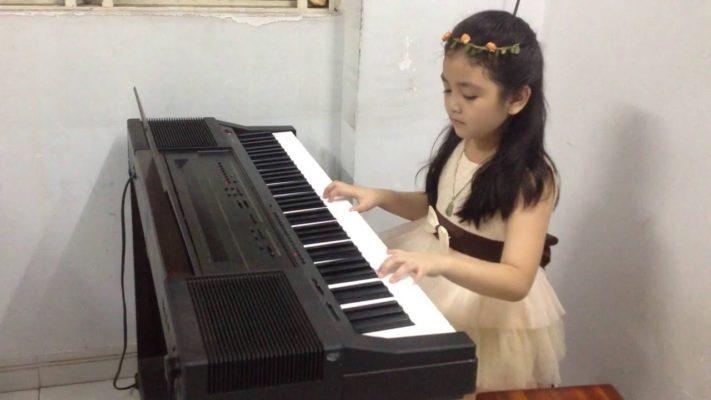 gia su day kem dan piano